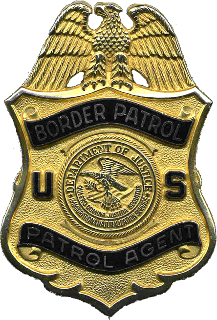 United_States_Border_Patrol.jpg