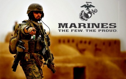 us-marines-crime-shop
