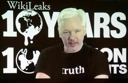 wikileaks-julian-assange-october-surprise-the-crime-shop