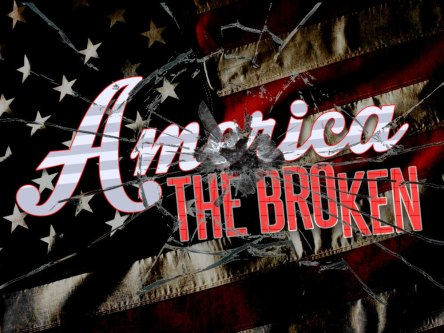 america-is-broken-crimeshop