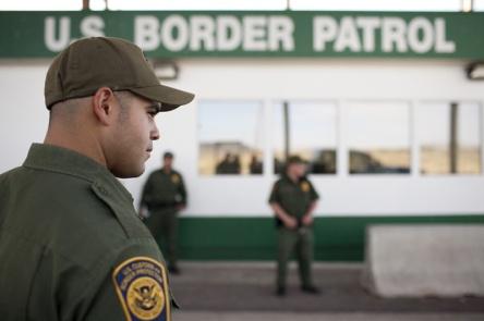 border-patrol-us-mexico-crimeshop