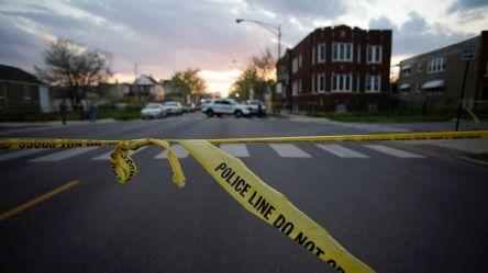 chicago-crimeshop