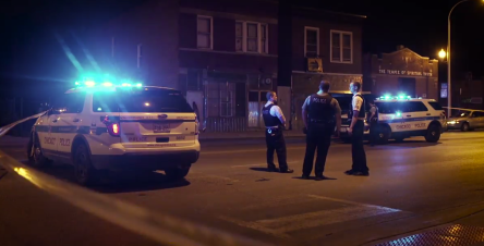 chicago-halloween weekend-crimeshop.jpg