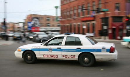 Chicago_police-crimeshop.jpg