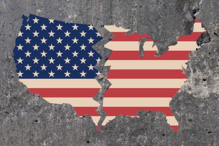 divided america-crimeshop.jpg