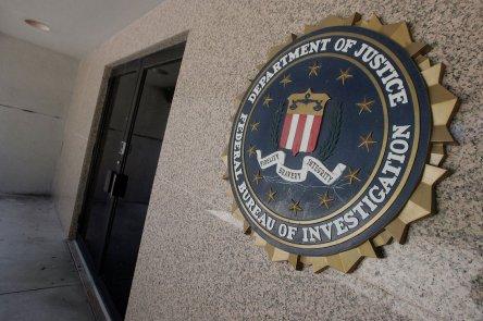 fbi_building-crimeshop