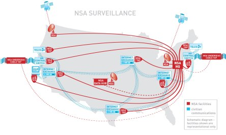 nsa-surveillance-map-crimeshop.jpg