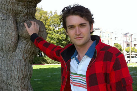ross-ulbricht-crimeshop.jpeg