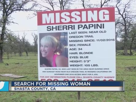 sherri-papini-missing-california-crimeshop