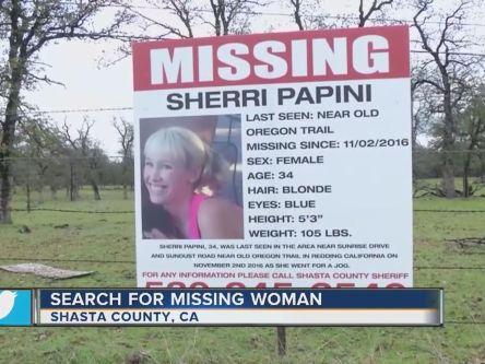 sherri-papini-missing-california-crimeshop