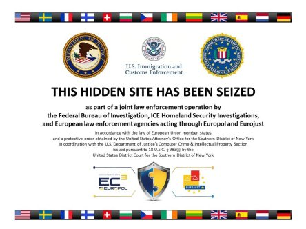 silk-road-seized-crimeshop