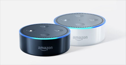 amazon_echo_alexa_crimeshop