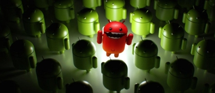 android-malware-tordow-2-0-crimeshop