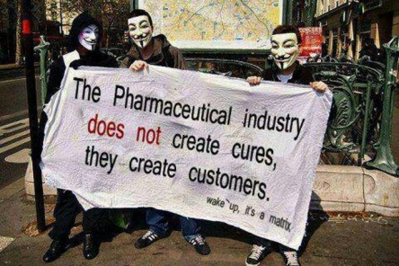 big-pharma-crime_shop