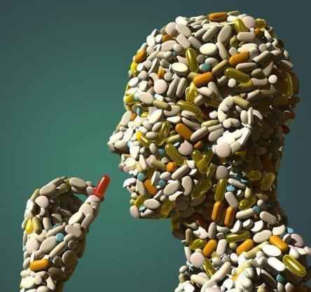 big_pharma-crimeshop