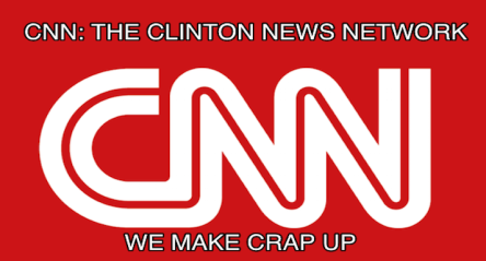 cnn-clinton news network-crimeshop.jpg