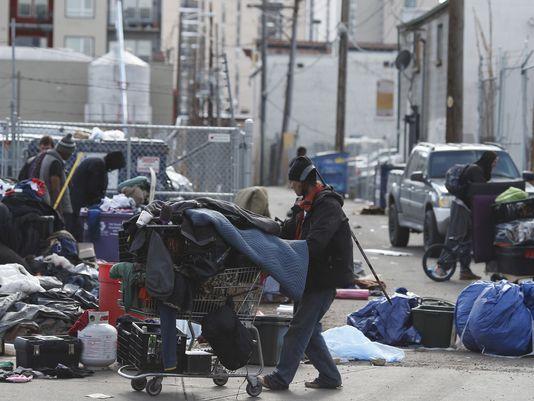 denver-homeless-camps-crimeshop