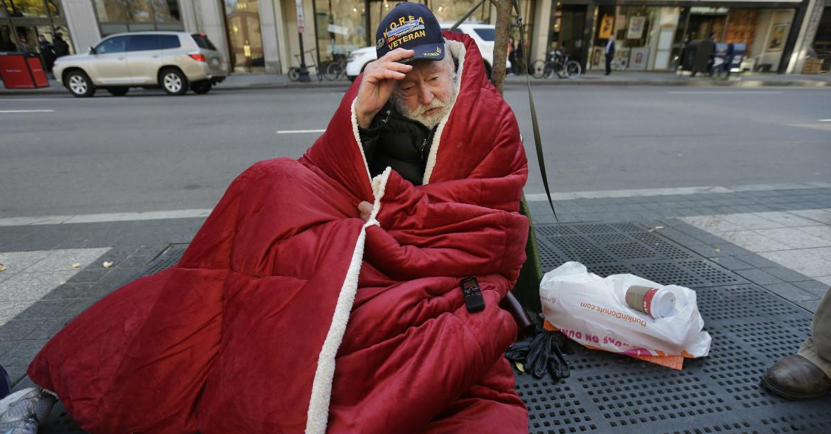 denver-homeless-crimeshop