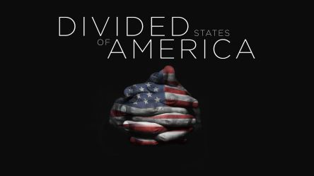divided-states-of-america-crimeshop