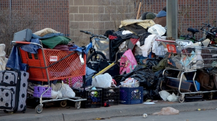 homeless sweeps-denver-Crimeshop.jpg