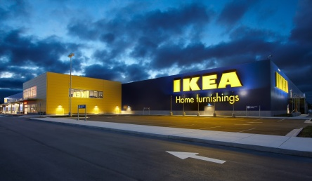 IKEA-CrimeShop.jpg