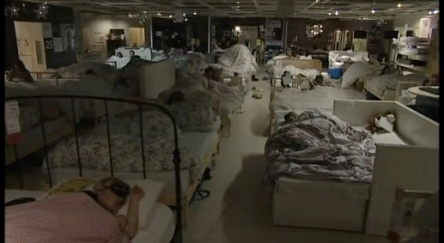 IKEA-sleepover-crimeshop.jpg