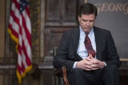 james-comey-sad-600x400-crime-shop