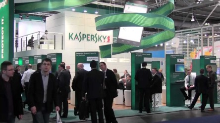 Kaspersky-Lab-crimeshop.jpg