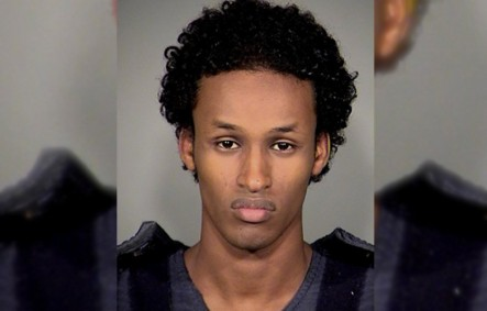 mohamed-portland-christamstree-bomber-crimeshop