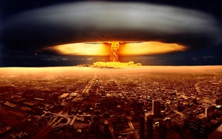 nuclearwar-crimeshop.jpg