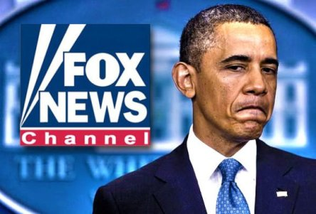 Obama-FOX-News-crimeshop.jpg