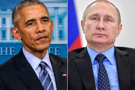 Obama - Putin.jpg