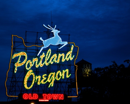 portland-oregon-crimeshop.jpg