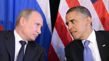 Putin-and-Obama-crimeshop.jpg