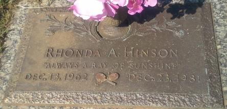 rhonda-hinson-crimeshop.jpg