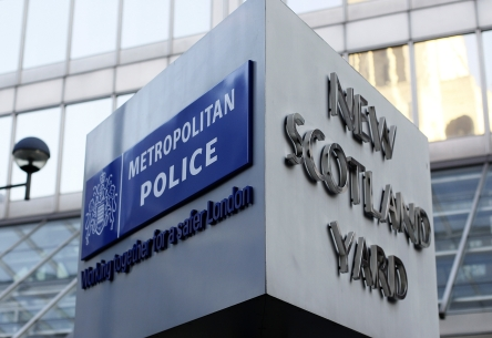 scotland-yard_custom-crimeshop.jpg
