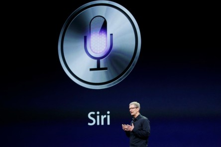 siri-crimeshop