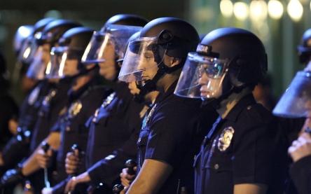 US Police Reform-CrimeShop.jpg