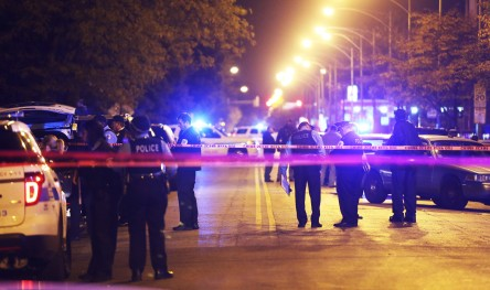 chicago-shootings-2016-crimeshop.jpg