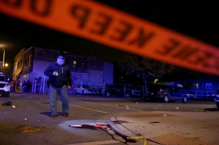 chicago-violence-crimeshop.jpg