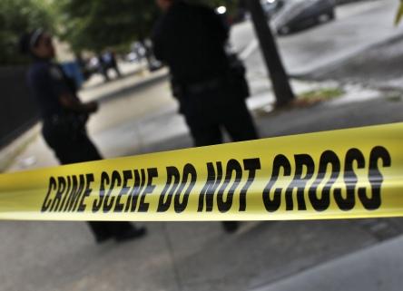 crime-scene - murder- dorothy jane scott-crimeshop.jpg