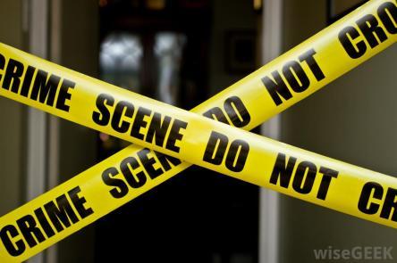crime-scene-tape-crimeshop