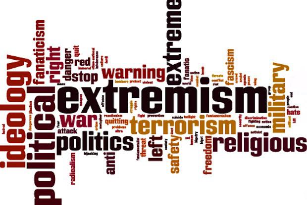 crimeshop-extremism