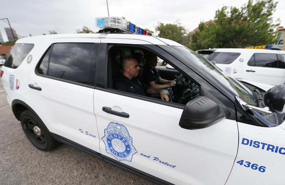 denver-police-department-crimeshop
