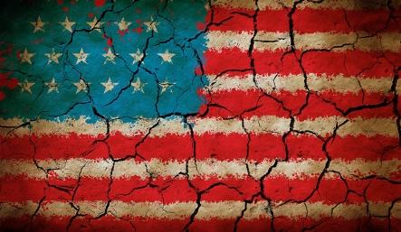 Divided-States-Of-America-crimeshop.jpg