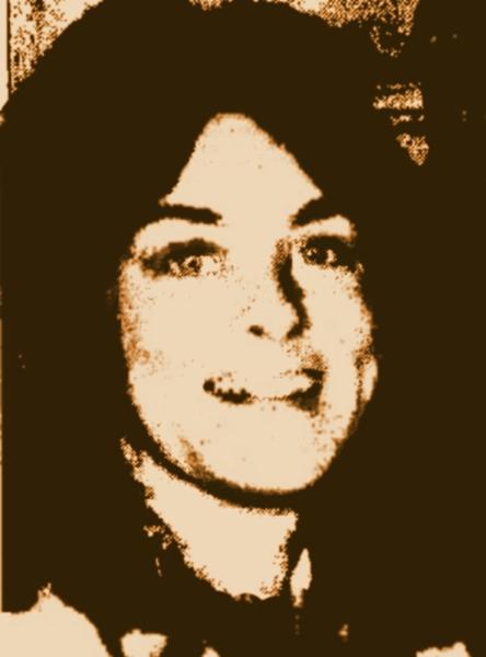 dorothy-jane-scott-murder-crimeshop