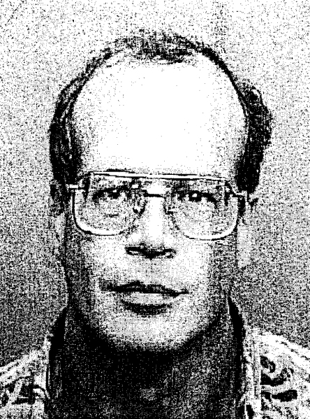 dr. richard-hammond-crimeshop.jpg