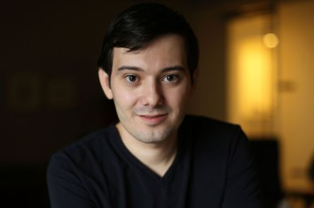 martin-shkreli-crimeshop