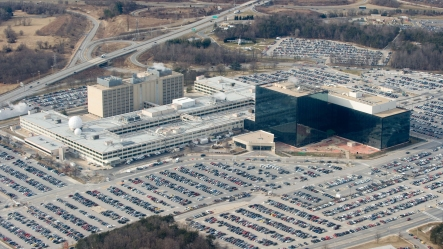 NSA-Crime_Shop.jpg
