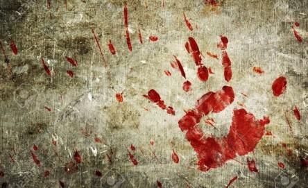 orchard-apartment-murders-crimeshop